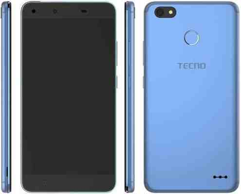 Tecno Spark 3 Pro Review, Specification and Price