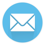 Free Email Service
