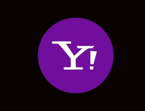 Yahoo Mail Account