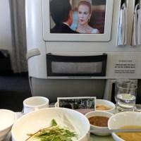 Princess travel tour for Seoul