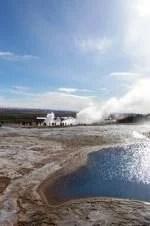 Mikix na Islandia