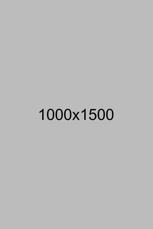 https://i1.wp.com/mikkisummers.com/wp-content/uploads/2017/08/daf53c35102519.56e99b2aa3daa.jpg?w=2000