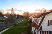 260 S. Main Neighborhood 1