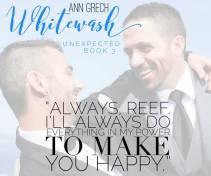Whitewash_Teaser2