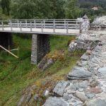 Broen over til borgen