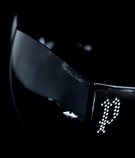 police sunglasses 2