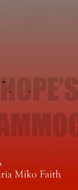 hopes-hammock