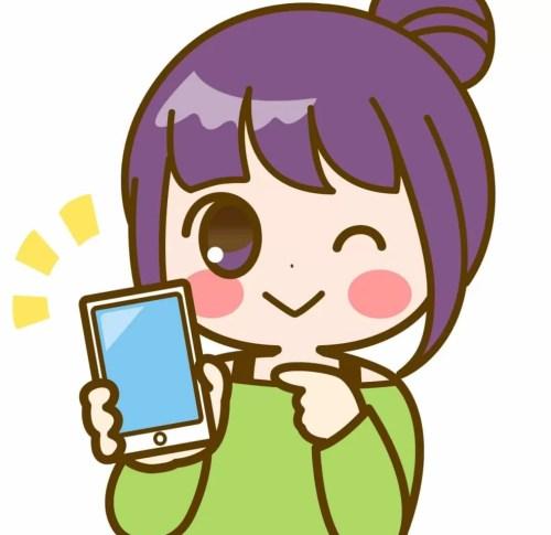 大手キャリアのスマートフォンは機器代も高く例えば最新機種のiphoneの一番下のグレードでも機器代で10万円もします。格安スマホの場合は同スペックの機種が半額以下で購入する事ができます。