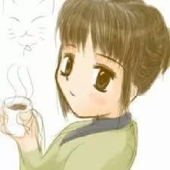 本当に謎だった小松未歩さんの魅力と個人的に大好きな10曲を紹介します。