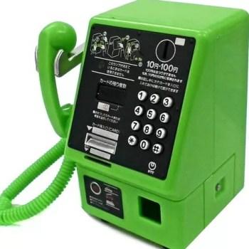 覚えておきたい!災害・緊急時に役立つ公衆電話の使い方を紹介