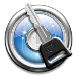 1password – bezpieczeństwo i wygoda