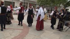 Ενωση Μικρασιατων Φοιτητων 2ο Χορευτικό Αντάμωμα Ορμύλιας (14)