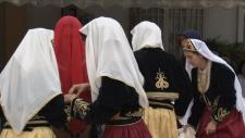 Ενωση Μικρασιατων Φοιτητων 2ο Χορευτικό Αντάμωμα Ορμύλιας (25)