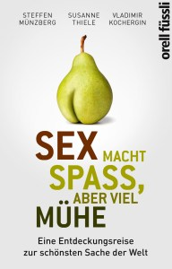 Muenzberg_SexmachtSpass_RZ.indd