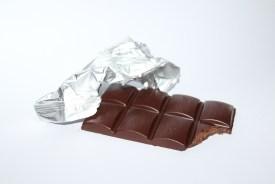 chocolate-567238_1920