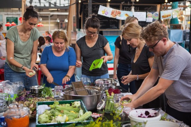 fermentationsworkshop_stadt_land_food_festival