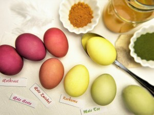 egg-2075087_1920