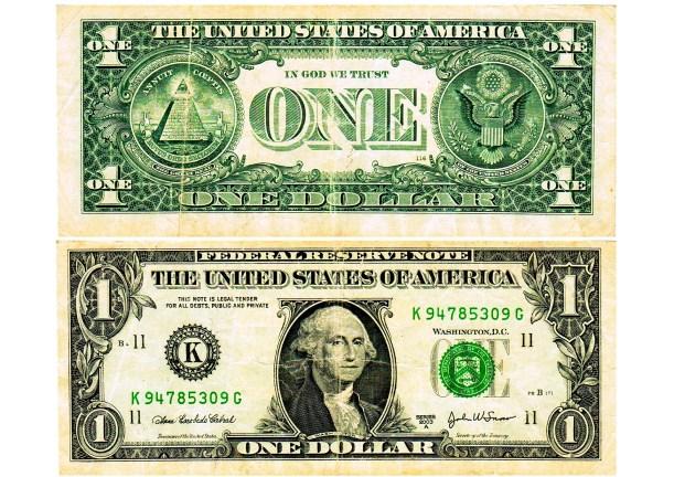 us-dollar-462373_1920_pixabay