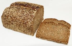 bread-2568302_1920