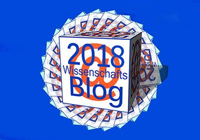 Logo_Ankündigung_2018_400px