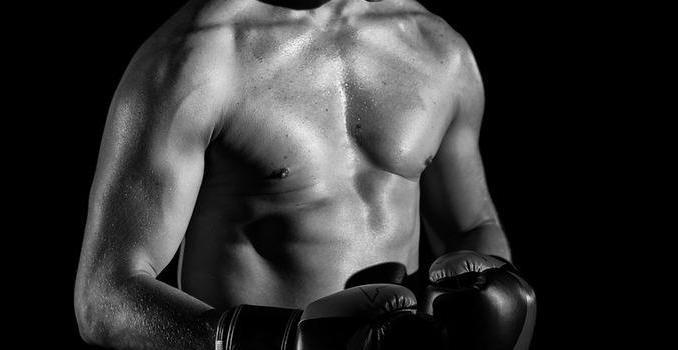 боксови ръкавици-1