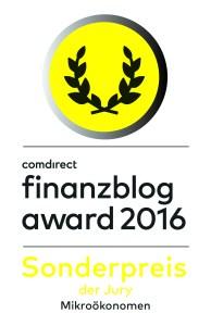 04_comd_label_ai_2016_sonderpreis