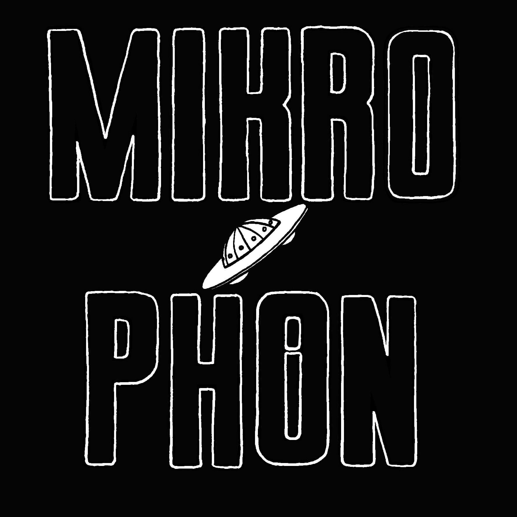 28.05.19 21:00 – Livekonzert Mikrophön Radio FIPS