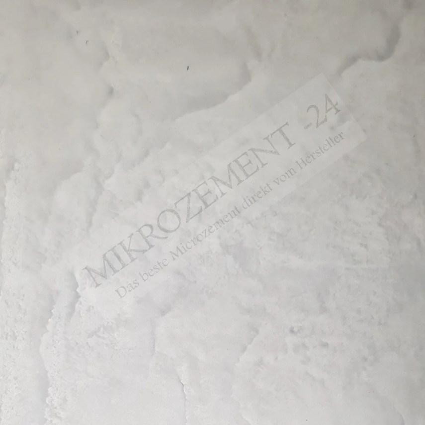 Mikrozement-24_Microzemnt-24.com_F-Floor_F-Wall_Festfloor_Festwall_Wolken-effekt_spachteltechnik