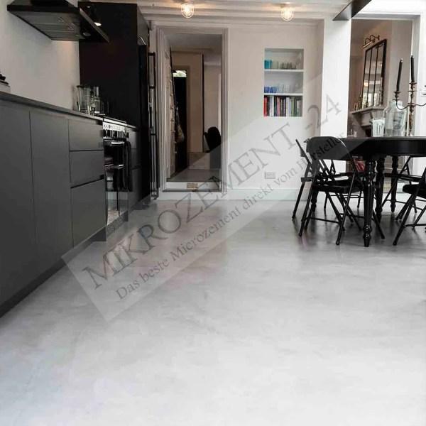 Mikrozement-24.de_F-Floor Boden Küche