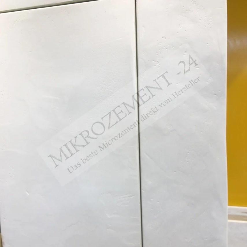 Mikrozement-24.de_Microzement_ITWall_weiss
