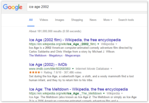 2016-01-11 00_09_26-ice age 2002 - Google Search
