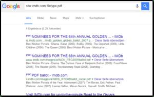2016-01-11 00_25_37-site_imdb.com filetype_pdf - Google-Suche