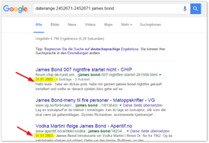 2016-01-11 00_42_44-daterange_2452671-2452671 james bond - Google-Suche