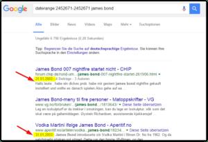 2016-01-11 00_42_44-daterange_2452671-2452671 james bond - Google-Suche
