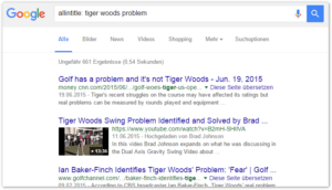 2016-01-11 01_13_28-allintitle_ tiger woods problem - Google-Suche