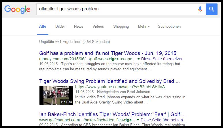 www.google.com_google.com/search?