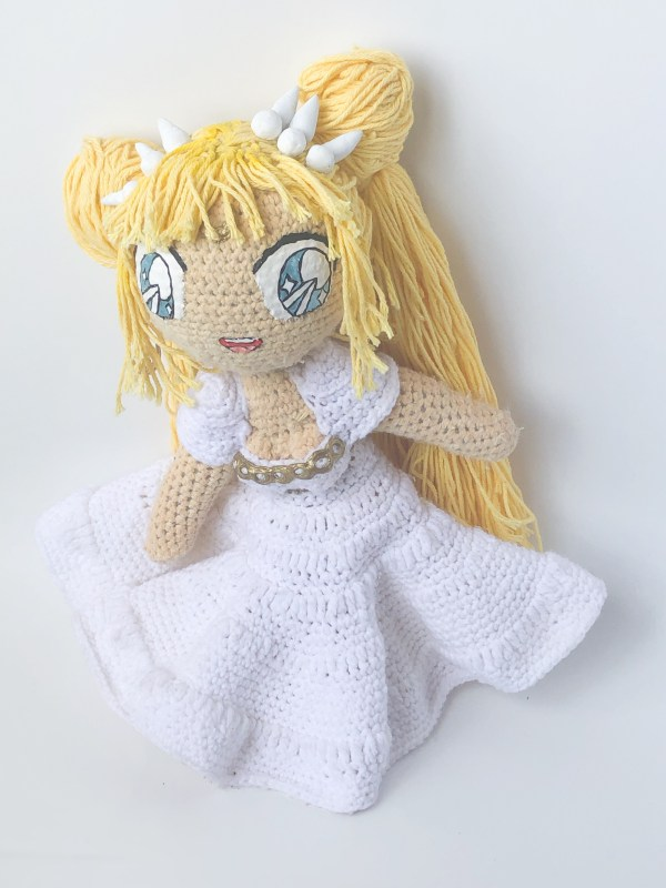 sailor_moon_crochet_doll
