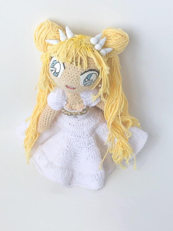 sailor_moon_crochet_doll