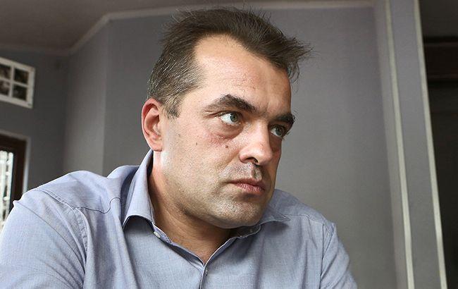 Радник Міністра оборони Юрій Бірюков прокоментував видачу форми з тканини 2701