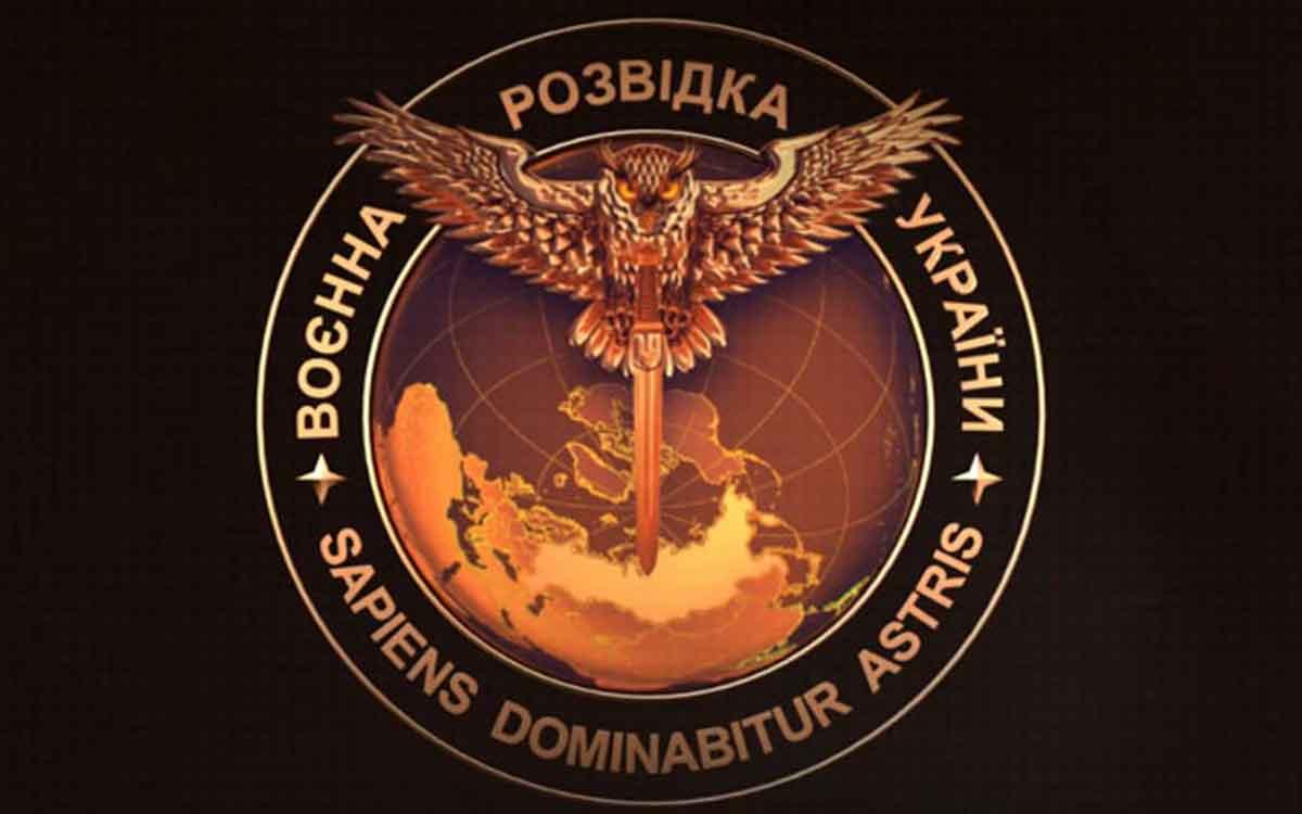 Головне управління розвідки озвучило втрати російсько-терористичних військ на Донбасі за минулий тиждень