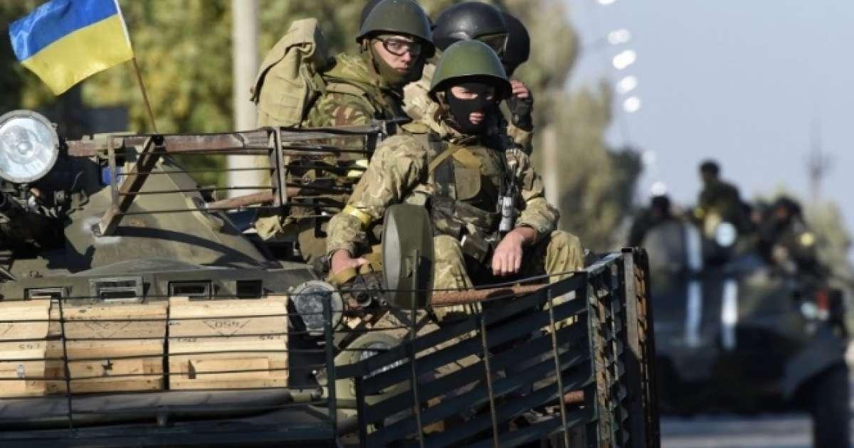 """Конфісковані """"кошти Януковича"""" підуть на зміцнення обороноздатності України"""