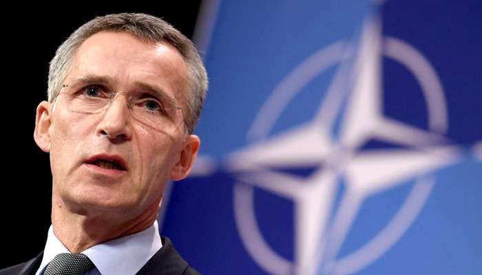 В НАТО створять дві нові структури командування як відповідь на дії РФ