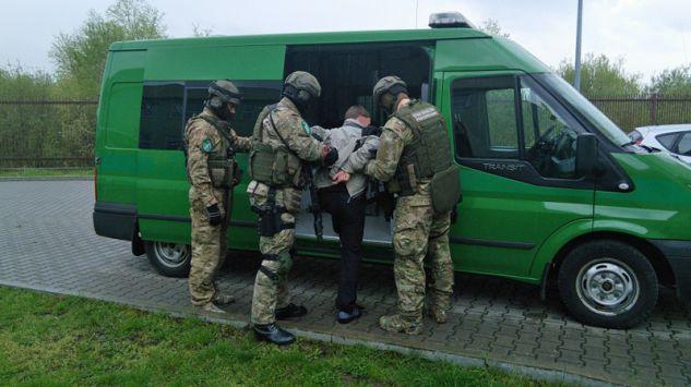 Про долю трьох іноземних найманців які приймали участь у бойових діях на Донбасі на стороні російсько-терористичних військ.