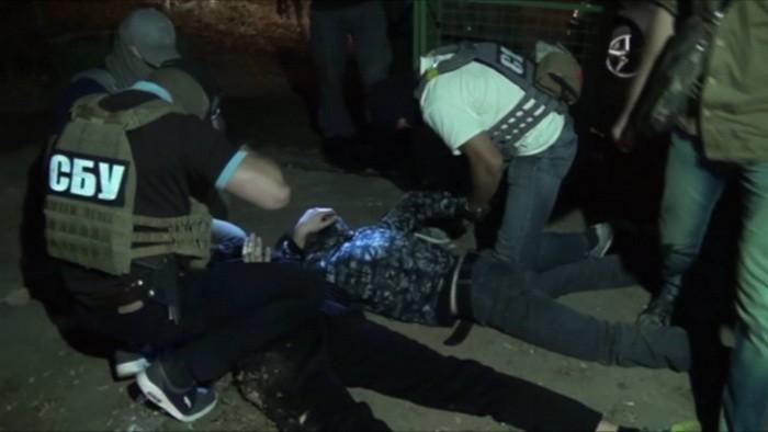 На Миколаївщині місцеві прихильники фейкової «народної республіки» отримали реальні терміни ув'язнення