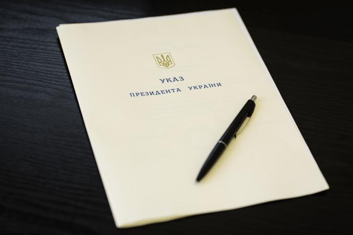 """З """"коштів Януковича"""" 300 млн гривень піде на закупівлю танків БМ """"Оплот"""""""