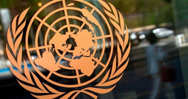 Реформа миротворчих операцій – Рада Безпеки ООН схвалила зміни