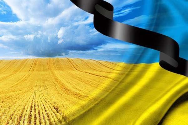 Ворог атакував українські позиції – загинуло 4 українських військових