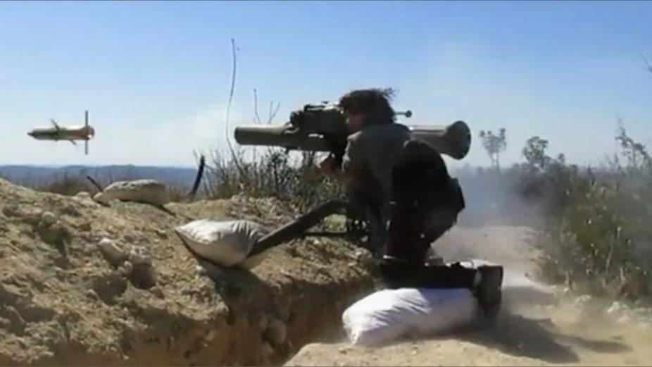 Що там в Сирії – хроніка подій за 24 червня (аналітика)