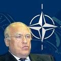 До Москви по НАТО