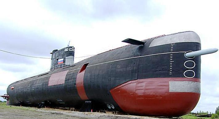"""У ВМФ РФ лише до 15 океанських кораблів. Реанімують """"пенсіонерів""""?"""